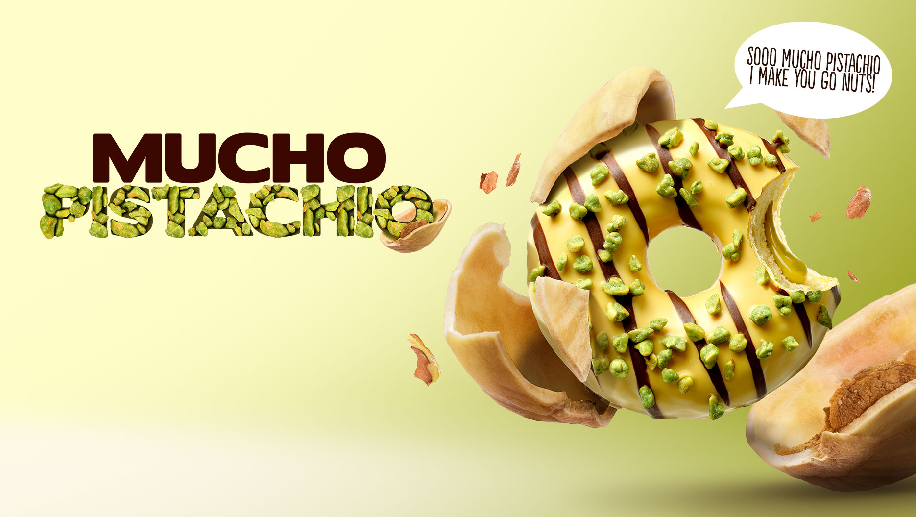 DNWBH-product-detail-top-of-bites-mucho-pistachio.jpg